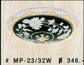 mp-23-32w