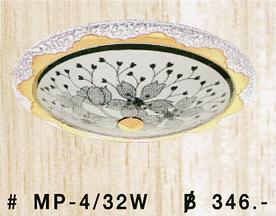 mp-4-32w