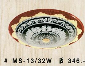 ms-13-32w