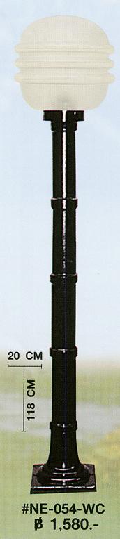 ne-054-wc