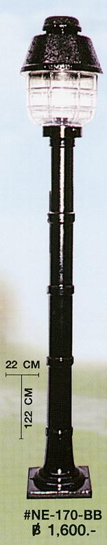 ne-170-bb