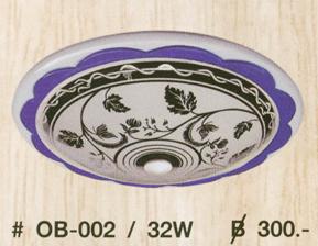 ob-022-32w