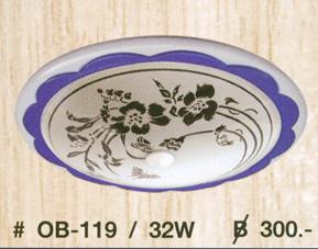 ob-119-32w