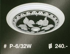p-6-32w