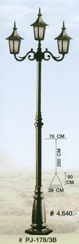 pj-178-3b