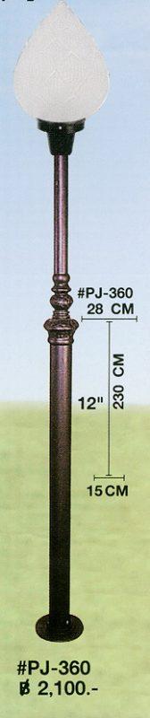pj-360