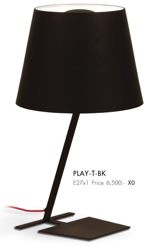 play-t-bk