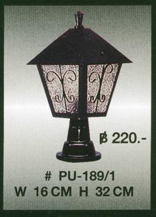 pu-189-1