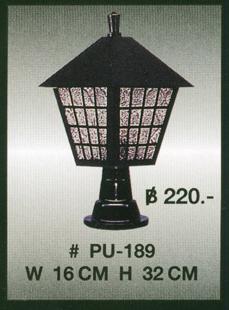 pu-189