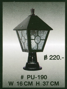 pu-190