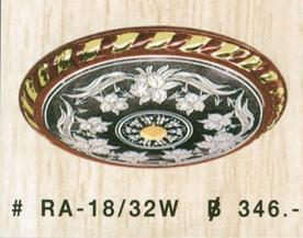ra-18-32w