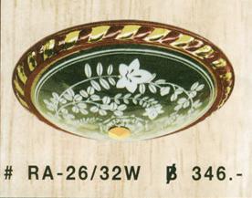 ra-26-32w