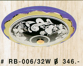 rb-006-32w