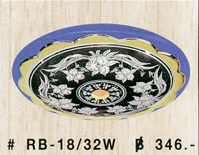 rb-18-32w