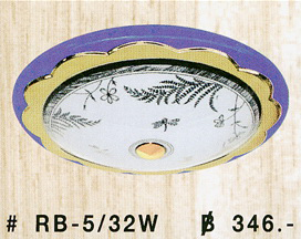 rb-5-32w