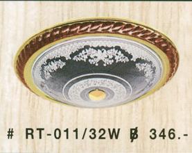 rt-011-32w