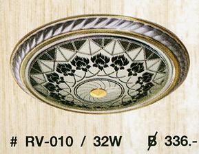 rv-010-32w