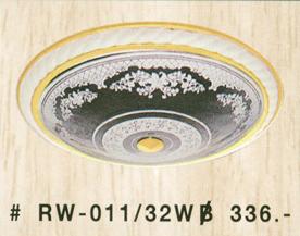 rw-011-32w