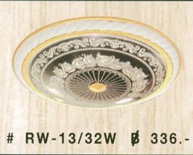 rw-13-32w