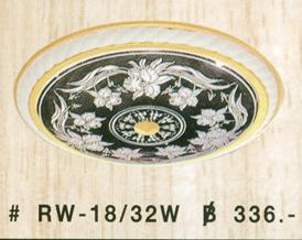 rw-18-32w