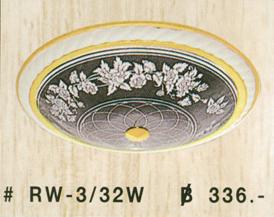 rw-3-32w