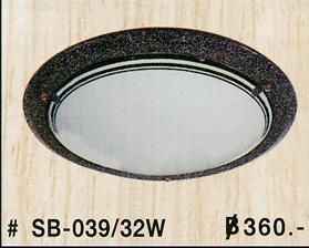 sb-039-32w