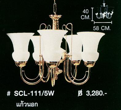 scl-111-5w