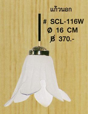 scl-116w