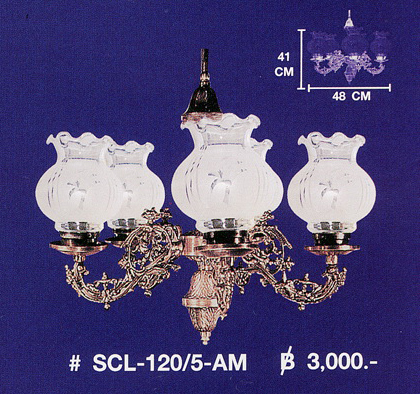 scl-120-5-am