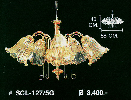 scl-127-5g
