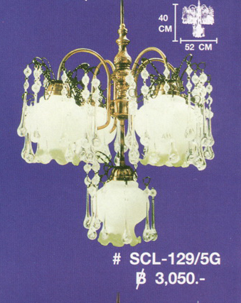 scl-129-5g