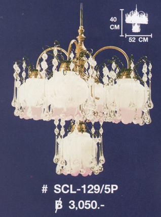 scl-129-5p