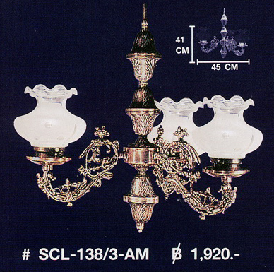 scl-138-3-am