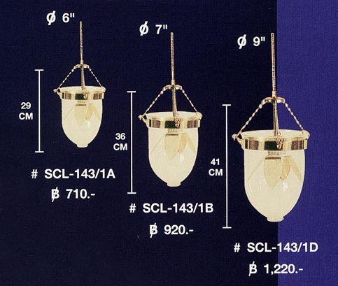 scl-143-1d