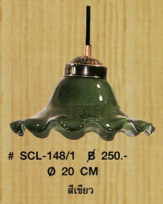scl-148-1
