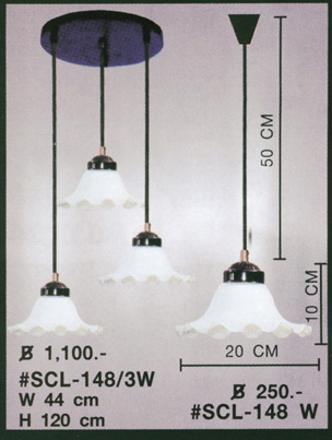 scl-148-3w