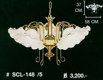 scl-148-5