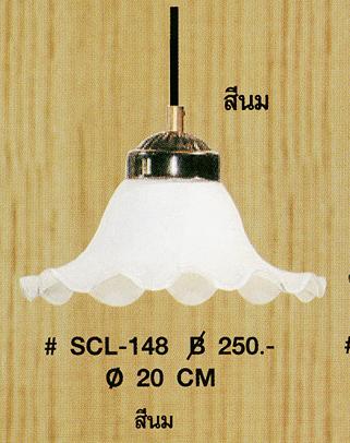 scl-148