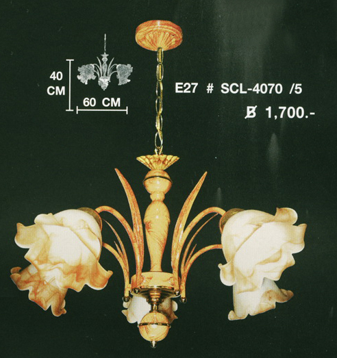 scl-4070-5