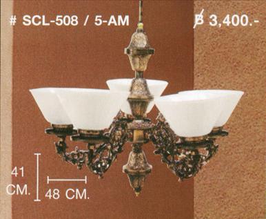 scl-508-5-am