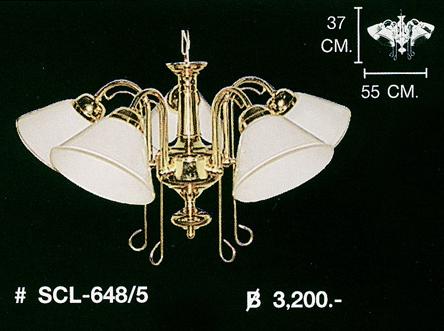 scl-648-5