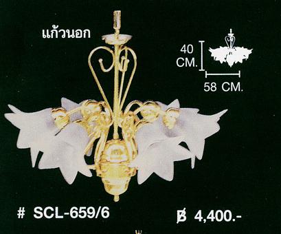 scl-649-6