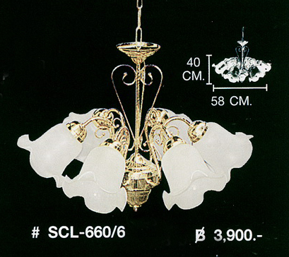 scl-660-6