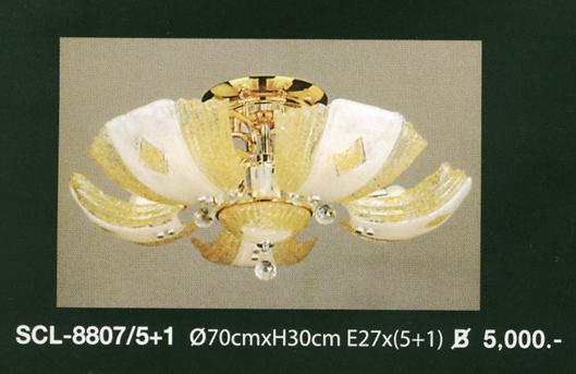 scl-8807-51