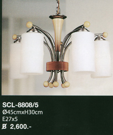 scl-8808-5