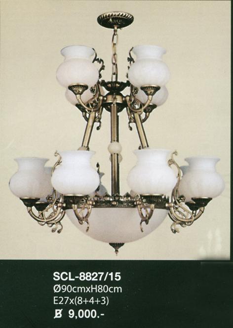 scl-8827-15