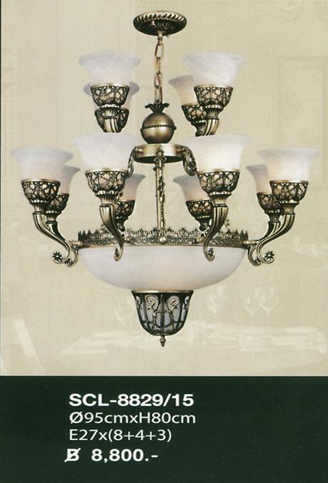 scl-8829-15