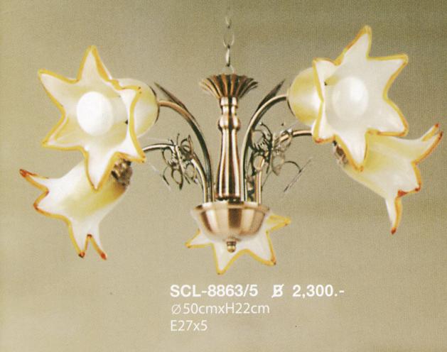scl-8863-5