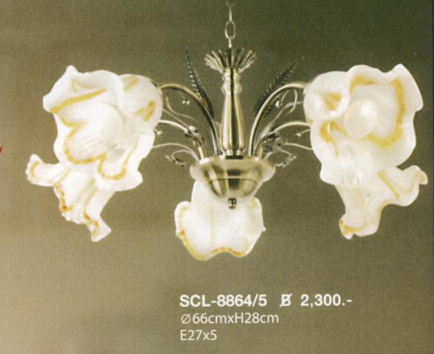 scl-8864-5