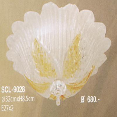 scl-9028